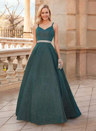 Susanna Rivieri Style #310190