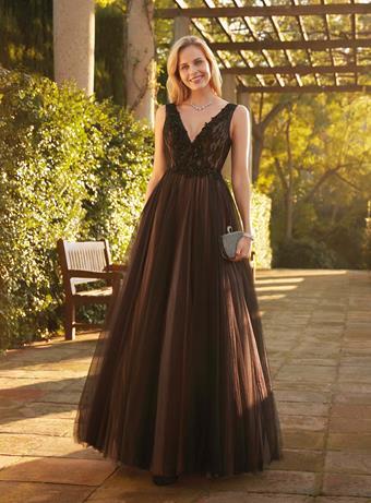 Susanna Rivieri Style #310193