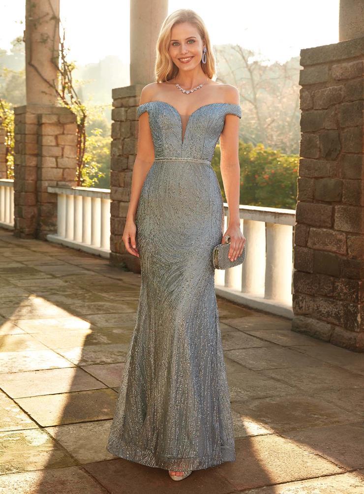 Susanna Rivieri Style #310194