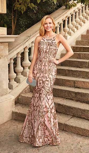 Susanna Rivieri Style #310199