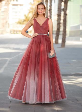 Susanna Rivieri Style #310100