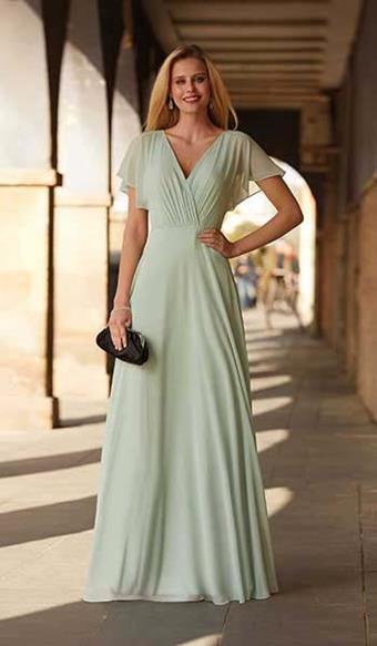 Susanna Rivieri Style #310122