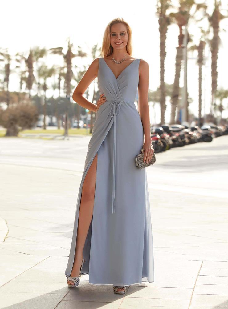 Susanna Rivieri Style #310123