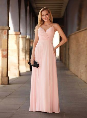 Susanna Rivieri Style #310124