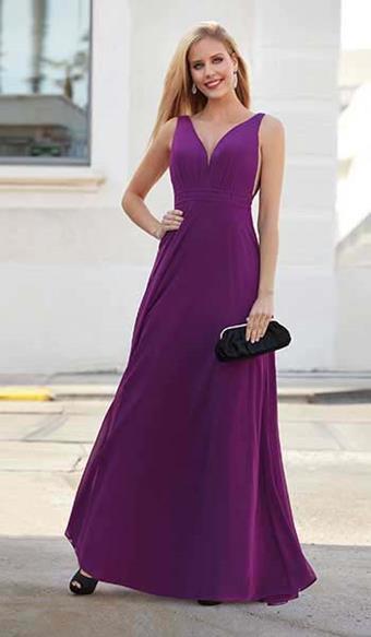 Susanna Rivieri Style #310125