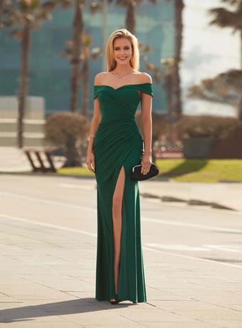 Susanna Rivieri Style #310137