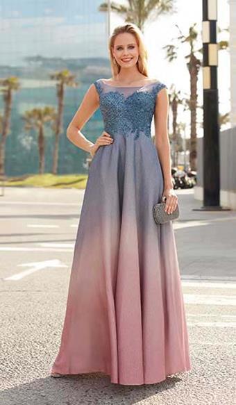 Susanna Rivieri Style #310138
