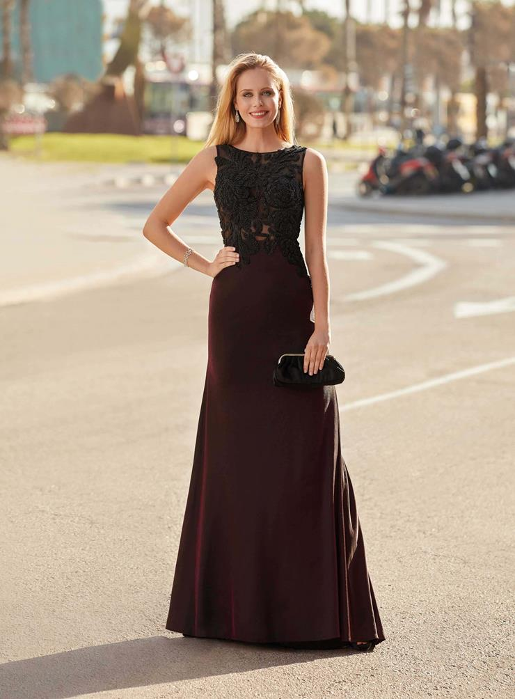 Susanna Rivieri Style #310142