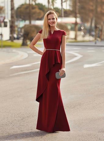 Susanna Rivieri Style #310174