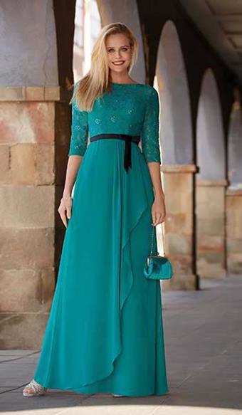 Susanna Rivieri Style #310181