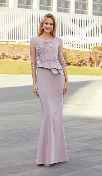 Susanna Rivieri Style #310187