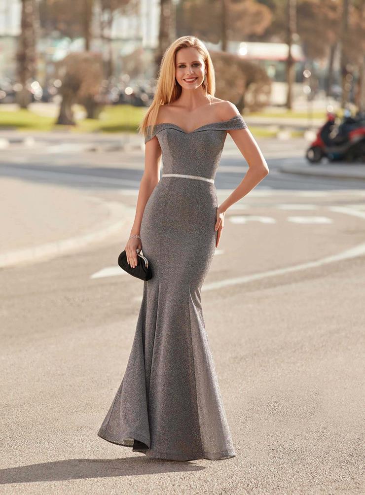 Susanna Rivieri Style #310191