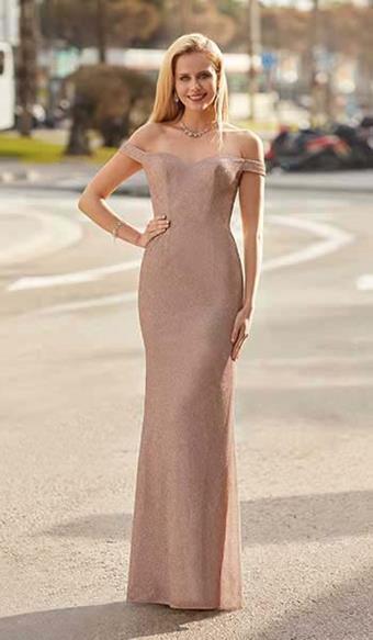 Susanna Rivieri Style #310200