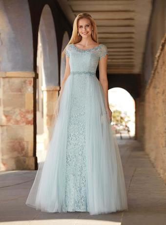 Susanna Rivieri Style #6083