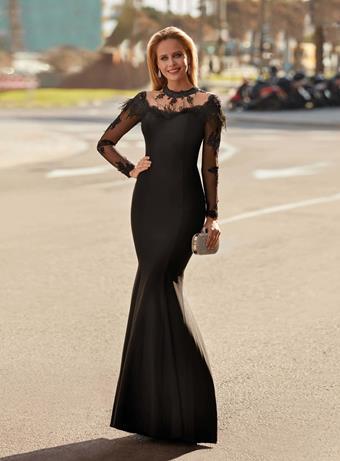 Susanna Rivieri Style #6434