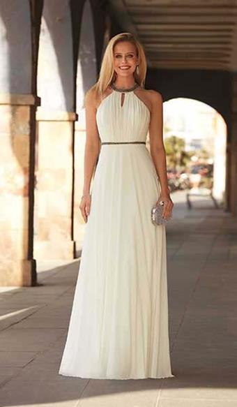 Susanna Rivieri Style #6577