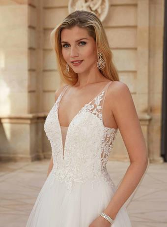 Susanna Rivieri Style #310601
