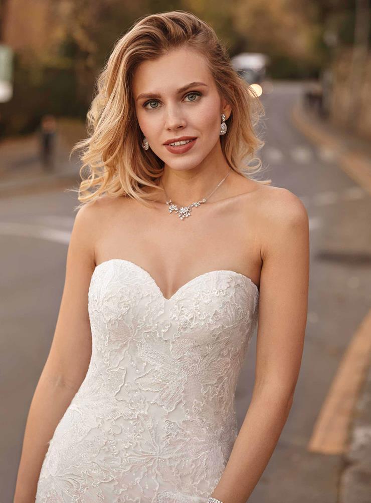 Susanna Rivieri Style #310602
