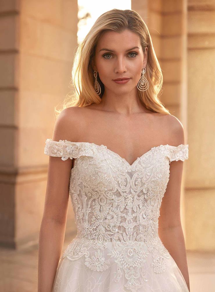Susanna Rivieri Style #310603