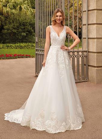 Susanna Rivieri Style #310605