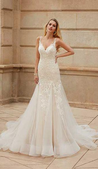 Susanna Rivieri Style #310606