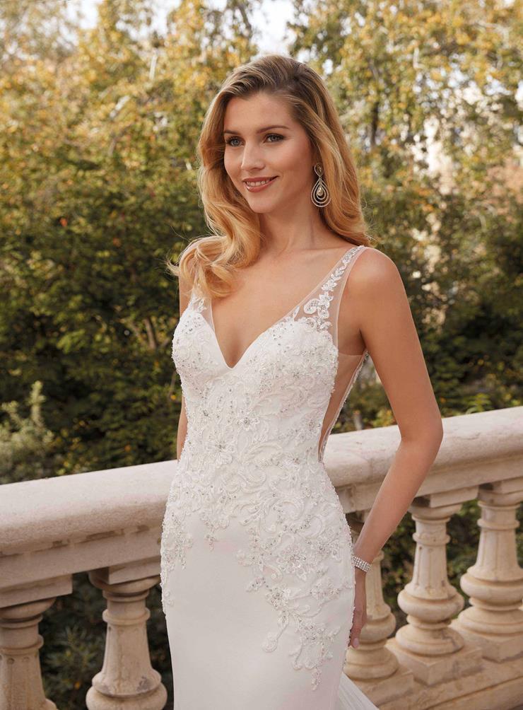 Susanna Rivieri Style #310609