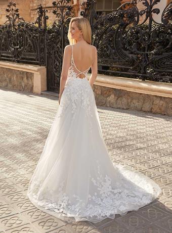 Susanna Rivieri Style #310610
