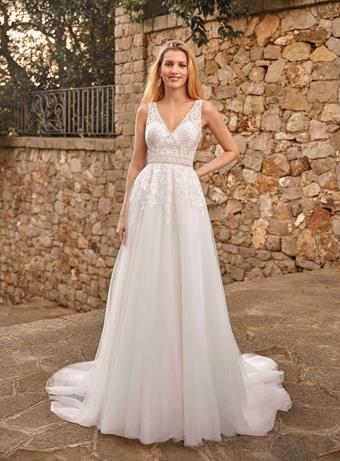 Susanna Rivieri Style #310611