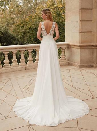 Susanna Rivieri Style #310612