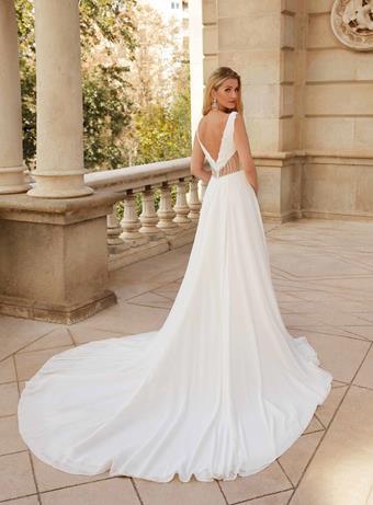 Susanna Rivieri Style #310616