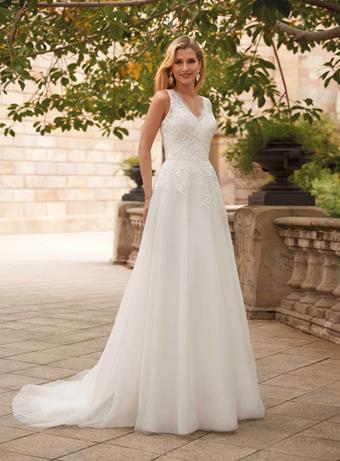Susanna Rivieri Style #310617