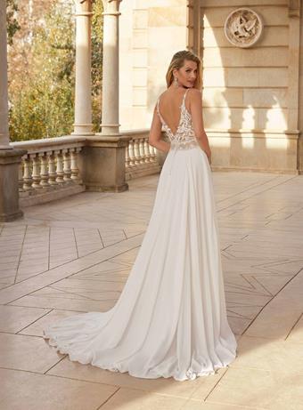 Susanna Rivieri Style #310618