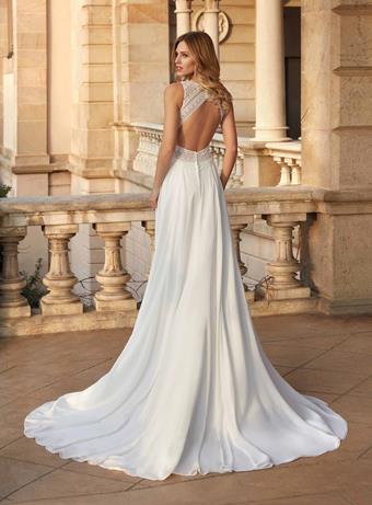 Susanna Rivieri Style #310620