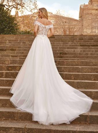 Susanna Rivieri Style #310621
