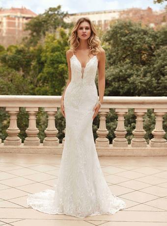 Susanna Rivieri Style #310623