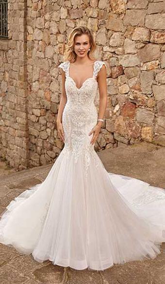 Susanna Rivieri Style #310624