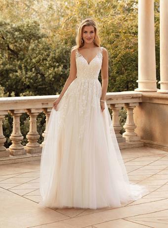 Susanna Rivieri Style #310625