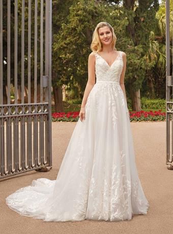 Susanna Rivieri Style #310626