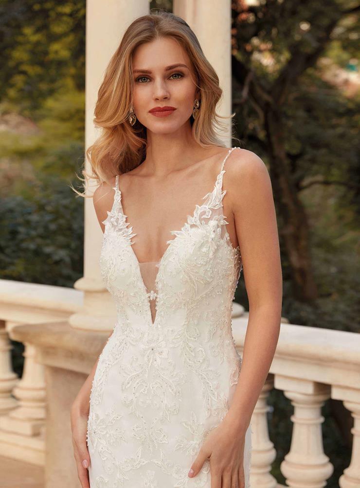 Susanna Rivieri Style #310627