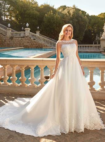 Susanna Rivieri Style #310633