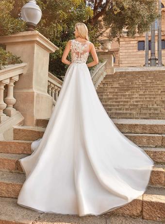 Susanna Rivieri Style #310634
