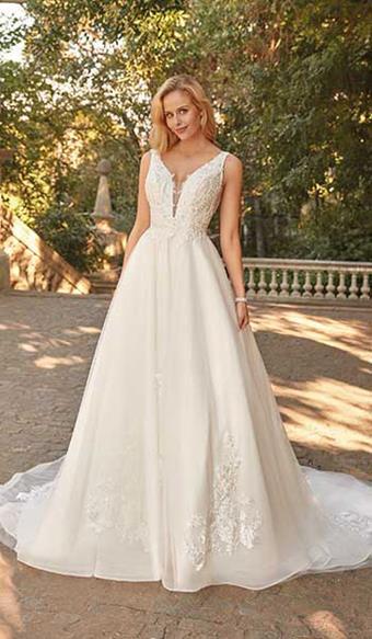 Susanna Rivieri Style #310635