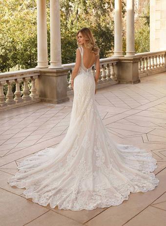 Susanna Rivieri Style #310636