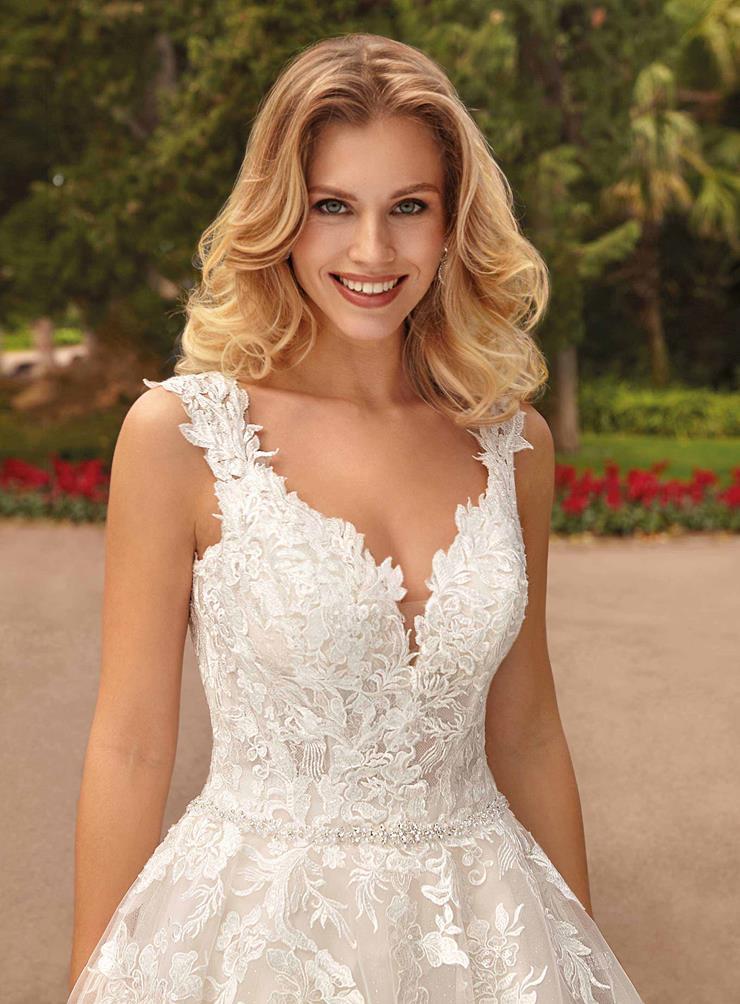 Susanna Rivieri Style #310637