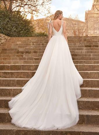 Susanna Rivieri Style #310638