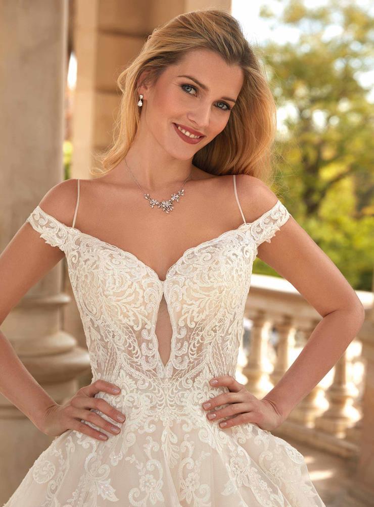 Susanna Rivieri Style #310639