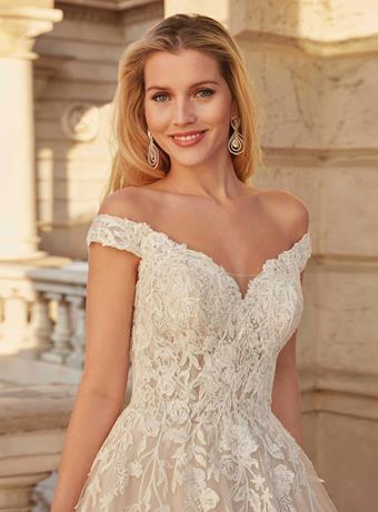 Susanna Rivieri Style #310641