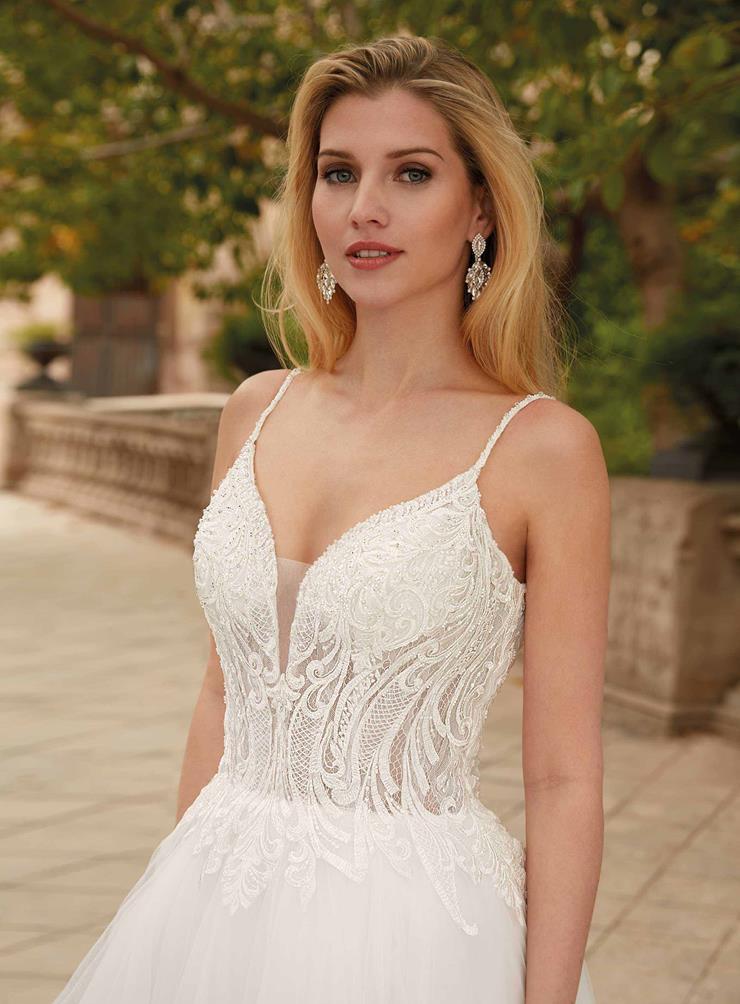 Susanna Rivieri Style #310642