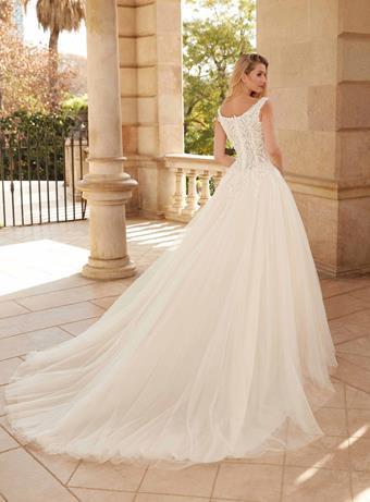 Susanna Rivieri Style #310644