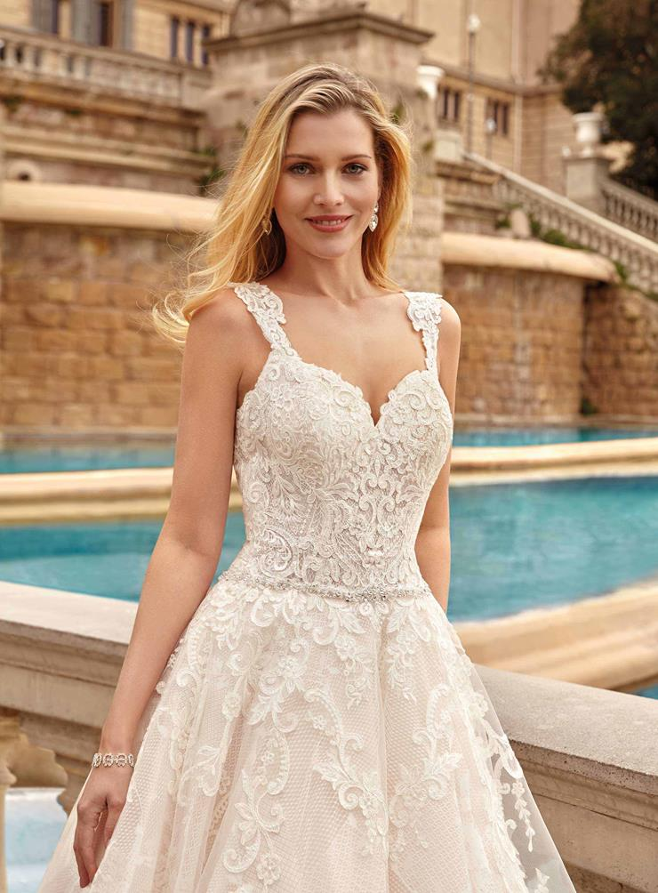 Susanna Rivieri Style #310648